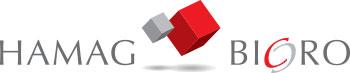 https://gis-impro.hr/wp-content/uploads/2020/09/HAMAG-Bicro-logo-RGB-mali.jpg