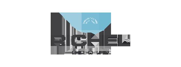 richel-logo