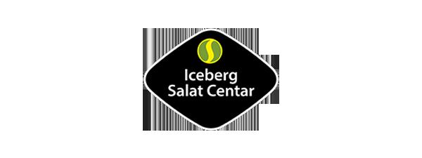 salat-centar-logo