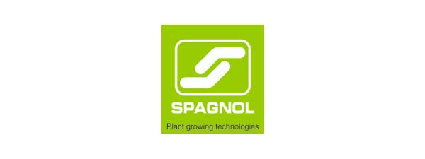 spagnol-logo