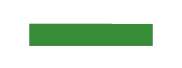sumarskifakultet-logo