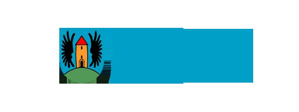 vrbovec-logo