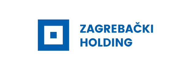 zgholding-logo