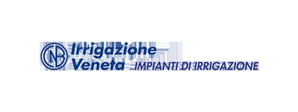 https://gis-impro.hr/wp-content/uploads/2020/10/irrigazione_veneta.png